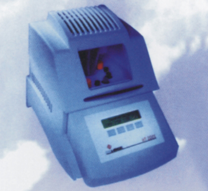 HT200S高温恒温箱