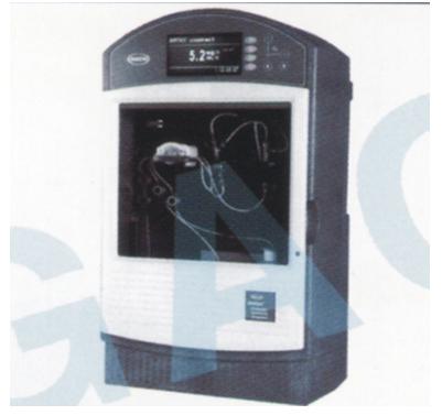 Amtax氨氮分析仪