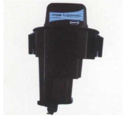 1720E低量程浊度仪
