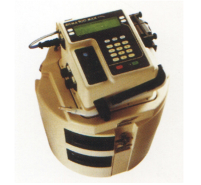 900MAX控制器1